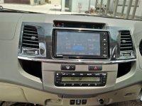Toyota: Fortuner G TRD Tahun 2013 Hitam Matic (IMG20171014105224.jpg)