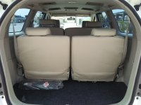 Toyota: Kijang Innova V 2.0 Tahun 2014 MAtic Putih (IMG20170812133336.jpg)
