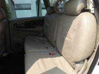 Toyota: Kijang Innova V 2.0 Tahun 2014 MAtic Putih (IMG20170812133355.jpg)