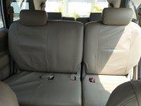 Toyota: Kijang Innova V 2.0 Tahun 2014 MAtic Putih (IMG20170812133416.jpg)
