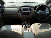 Toyota: Kijang Innova V 2.0 Tahun 2014 MAtic Putih (IMG20170812133401.jpg)