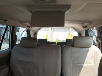 Toyota: Kijang Innova V 2.0 Tahun 2014 MAtic Putih (IMG20170812133418.jpg)