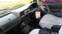 Toyota kijang Rover 95 (IMG-20171020-WA0007.jpg)