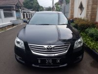 Toyota Camry 2.4 V Th'2007 Automatic