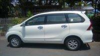 Toyota New Avanza 1.3 G  MT (IMG_20171023_122022.jpg)