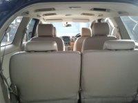 Toyota Kijang Innova type G Luxury Thn 2009 Hitam M/T (IMG-20171024-WA0002.jpg)