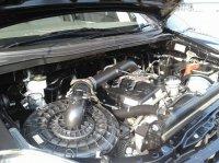 Toyota Kijang Innova type G Luxury Thn 2009 Hitam M/T (IMG-20171024-WA0003.jpg)