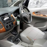 Toyota Kijang Innova type G Luxury Thn 2009 Hitam M/T (20171024_130933.jpg)