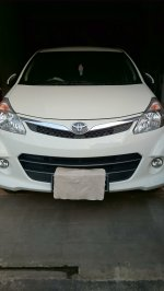 Toyota Avanza Veloz Luxury 1.5 (DSC_0039.JPG)