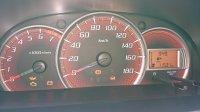 Toyota Avanza Veloz Luxury 1.5 (DSC_0014 copy.jpg)