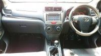 Toyota Avanza Veloz Luxury 1.5 (DSC_0011 copy.jpg)