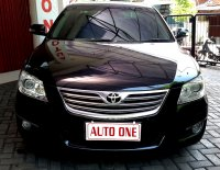 Jual Toyota Camry Q3.5 Automatic