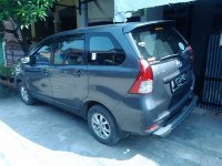 Dijual Cepat Toyota Avanza  Tahun 2012 (P_20171021_144604[1].jpg)