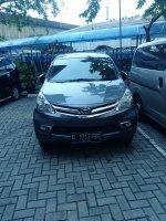 Dijual Cepat Toyota Avanza  Tahun 2012 (P_20171023_151423[1].jpg)