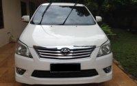 Toyota Kijang Innova 2.5 Tahun 2012 V Luxury MT (20170802002033-35aa.jpg)