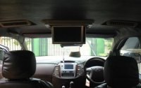 Toyota Kijang Innova 2.5 Tahun 2012 V Luxury MT (20170802002613-b62e.jpg)