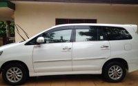 Toyota Kijang Innova 2.5 Tahun 2012 V Luxury MT (20170802002146-ee35.jpg)