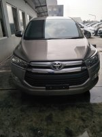 Promo Toyota Innova All Type The Best Price For Deal in JAKARTA (IMG_7778.JPG)