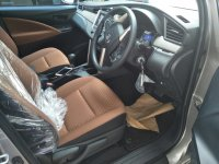Promo Toyota Innova All Type The Best Price For Deal in JAKARTA (IMG_7780.JPG)