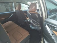 Promo Toyota Innova All Type The Best Price For Deal in JAKARTA (IMG_7781.JPG)