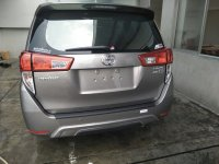 Promo Toyota Innova All Type The Best Price For Deal in JAKARTA (IMG_7782.JPG)