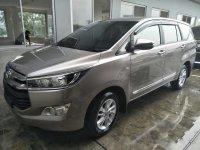 Promo Toyota Innova All Type The Best Price For Deal in JAKARTA (IMG_7783.JPG)