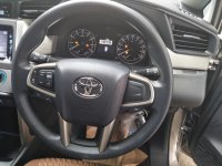 Promo Toyota Innova All Type The Best Price For Deal in JAKARTA (IMG_7785.JPG)