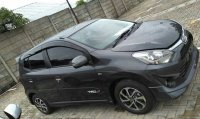 Jual Promo Toyota New Agya All Type The Best Price For Deal in JAKARTA