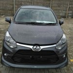 Promo Toyota New Agya All Type The Best Price For Deal in JAKARTA (IMG_7694.JPG)