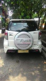Dijual Toyota Rush 1.5 TRD Sportivo Warna Putih (P_20171002_125048_BF.jpg)