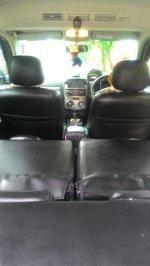 Dijual Toyota Rush 1.5 TRD Sportivo Warna Putih (P_20171002_125406_BF (1).jpg)