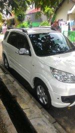 Dijual Toyota Rush 1.5 TRD Sportivo Warna Putih (P_20171002_124918_BF.jpg)