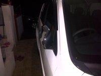 Dijual Toyota Rush 1.5 TRD Sportivo Warna Putih (IMG-20140418-05464.jpg)