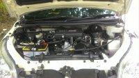 Dijual Toyota Rush 1.5 TRD Sportivo Warna Putih (8.jpg)