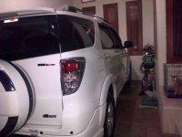 Dijual Toyota Rush 1.5 TRD Sportivo Warna Putih (IMG-20140418-05458.jpg)