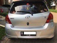Toyota: Jual Mobil Yaris E Automatic 2010 (WhatsApp Image 2017-10-23 at 08.07.18 (2).jpeg)
