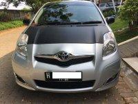 Toyota: Jual Mobil Yaris E Automatic 2010 (WhatsApp Image 2017-10-23 at 08.07.18 (1).jpeg)