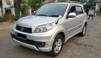 Toyota Rush TRD sportivo 2014 dp murah (IMG-20171017-WA0057.jpg)