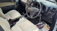Toyota Rush TRD sportivo 2014 dp murah (IMG-20171017-WA0058.jpg)