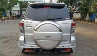 Toyota Rush TRD sportivo 2014 dp murah (IMG-20171017-WA0060.jpg)
