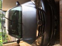 Jual Toyota: Dicari BUYER serius - Avanza abu-abu