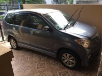 Toyota: Dicari BUYER serius - Avanza abu-abu (IMG_9154.JPG)