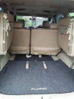 Toyota: Kijang Innova Th.2010 A/T 2.0G Km<100 pajak panjang (IMG20171017090718.jpg)