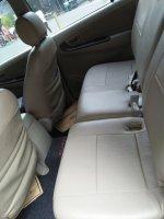 Toyota: Kijang Innova Th.2010 A/T 2.0G Km<100 pajak panjang (IMG20171017090743.jpg)