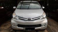 Toyota: Avanza G 2014 Tdp minim (P_20171026_130407a.jpg)
