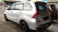 Toyota: Avanza G 2014 Tdp minim (P_20171026_130346.jpg)