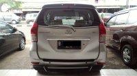 Toyota: Avanza G 2014 Tdp minim (P_20171026_130337.jpg)