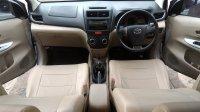 Toyota: Avanza G 2014 Tdp minim (P_20171026_130549.jpg)