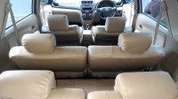 Toyota: Avanza G 2014 Tdp minim (P_20171026_130724.jpg)