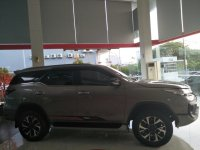 Promo Toyota Fortuner All Type The Best Price For Deal in JAKARTA (IMG_7558.JPG)